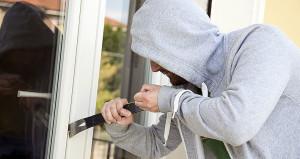 Robbery / Theft