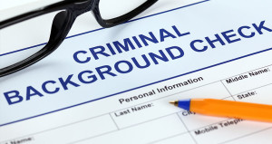 Expungement & Sealing of Records